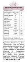 WELLIFE SUPLEMENTO ALIMENTAR - 60 CAPS