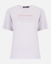 T-SHIRT INSTAGRAMMABLE