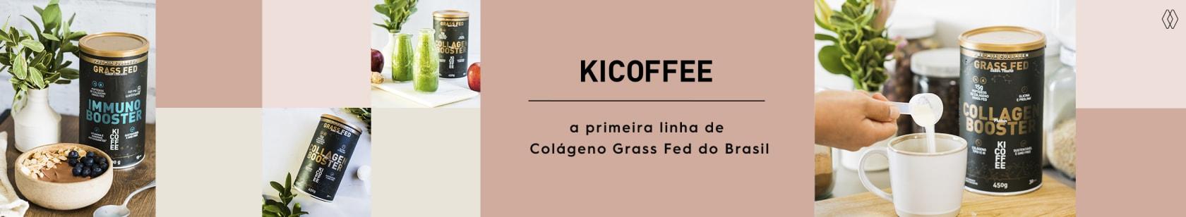 KICOFFEE | AMARO