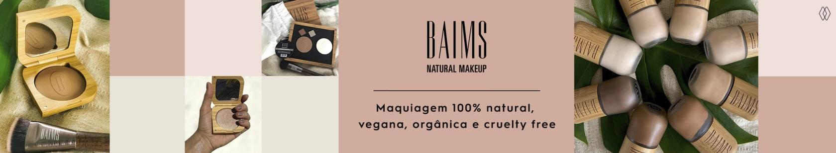 BAIMS | AMARO