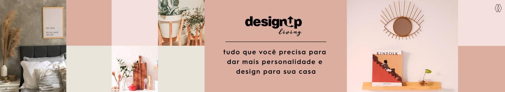 DESIGN UP LIVING | AMARO