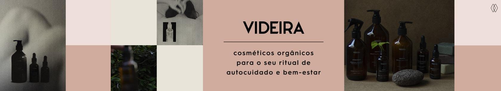VIDEIRA | AMARO