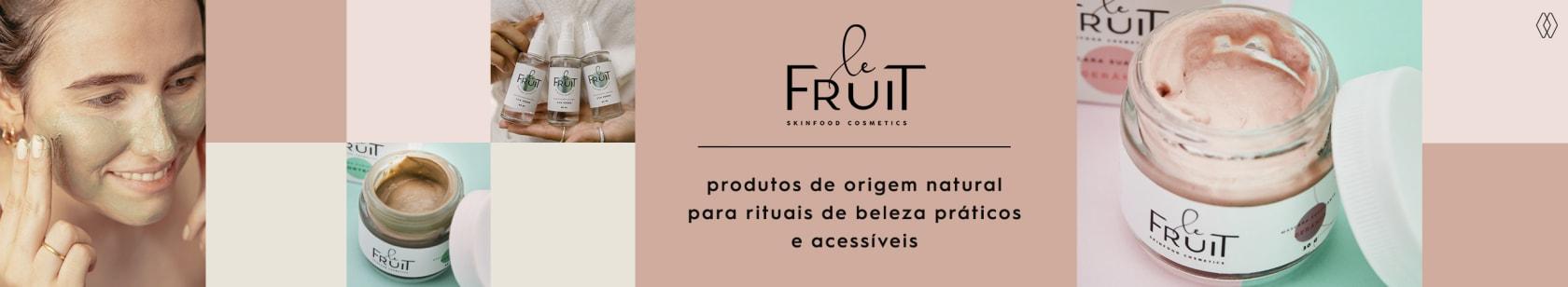 LE FRUIT | AMARO
