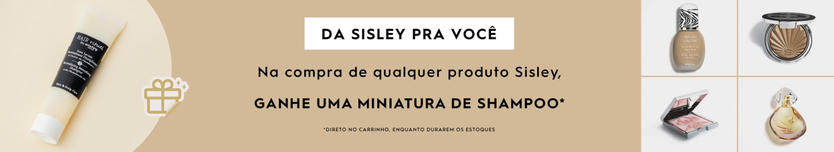 SISLEY   AMARO