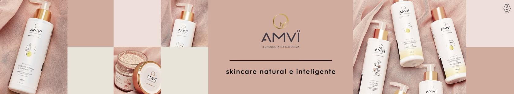 AMVI | AMARO