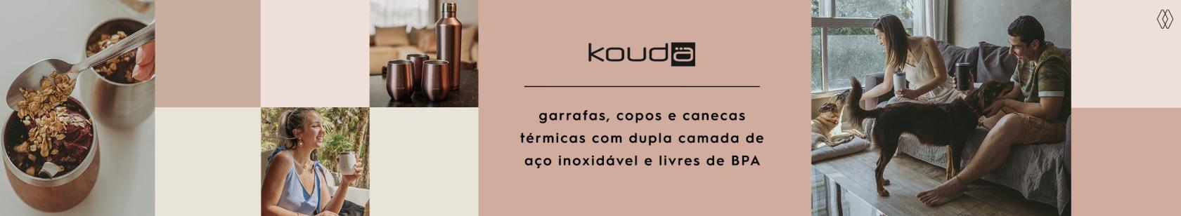 KOUDA | AMARO