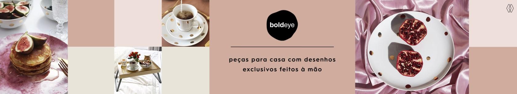 BOLDEYE | AMARO
