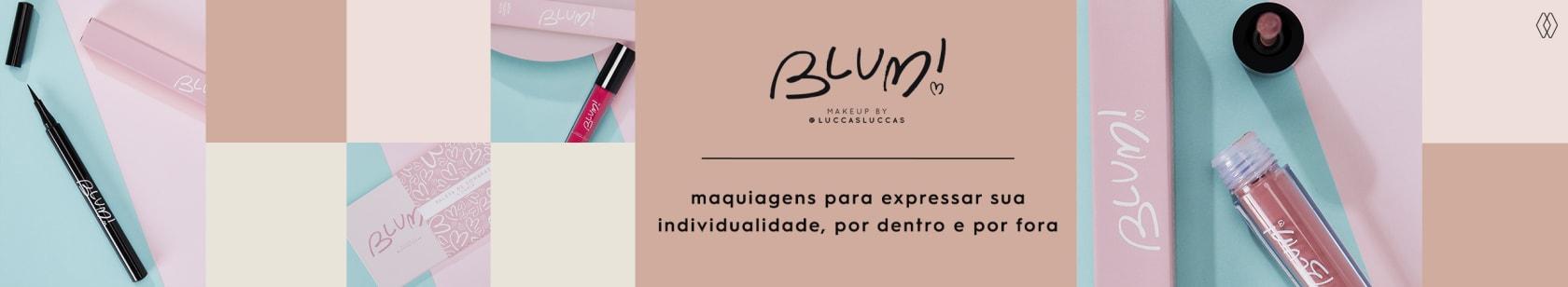 BLUM!   AMARO
