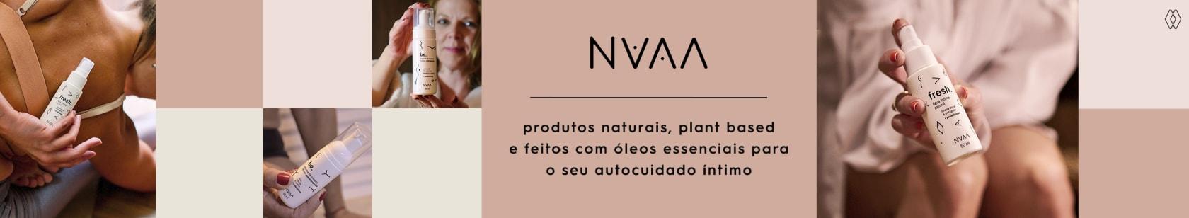 NVAA | AMARO