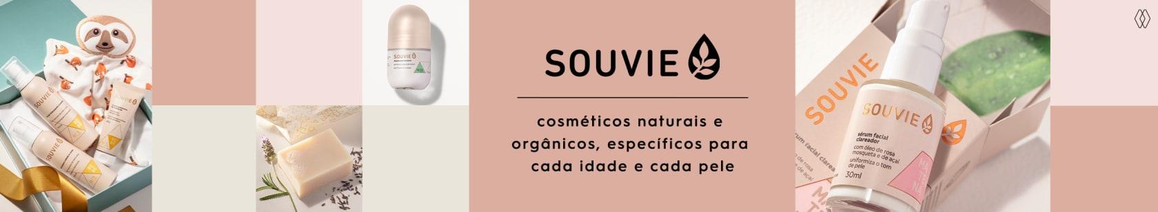 SOUVIE | AMARO