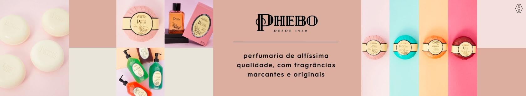 PHEBO | AMARO