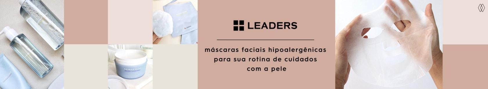 LEADERS | AMARO