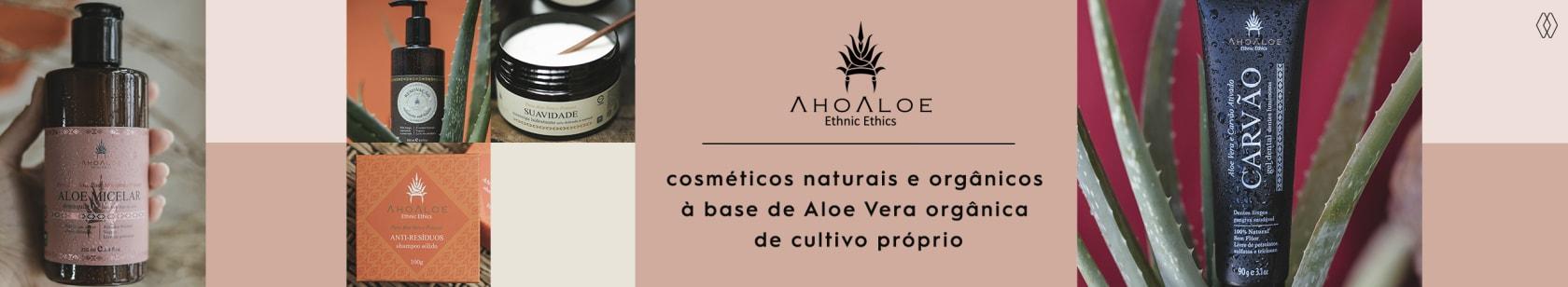 AHOALOE | AMARO