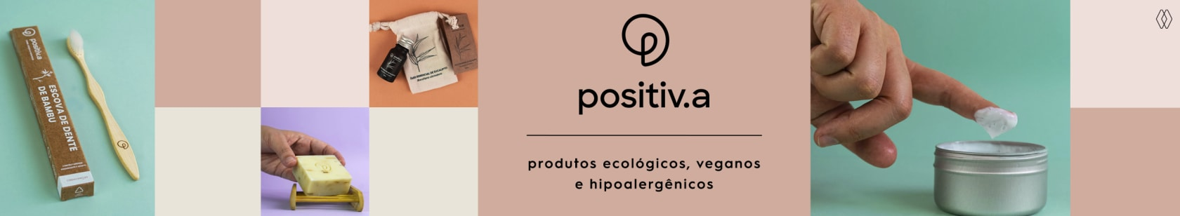 POSITIV.A | AMARO
