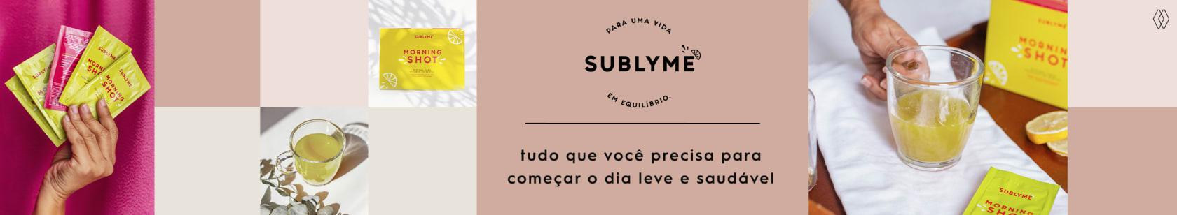 SUBLYME | AMARO