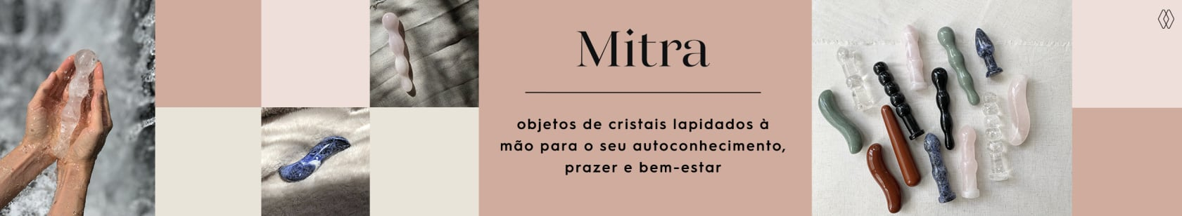 MITRA | AMARO