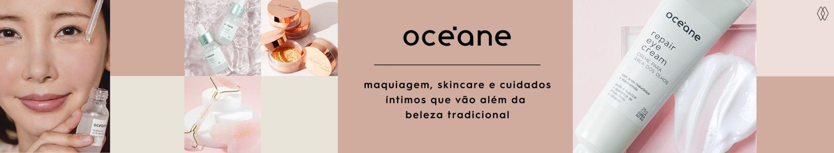 OCÉANE | AMARO