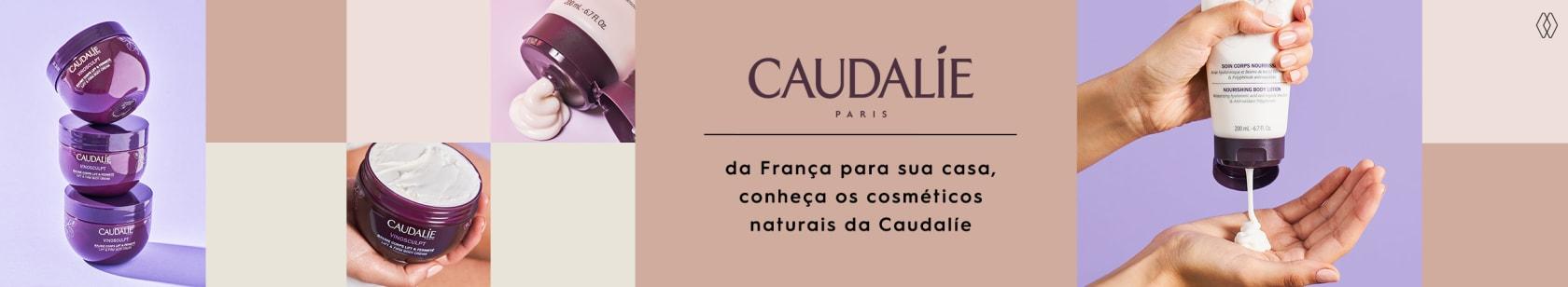 CAUDALIE | AMARO