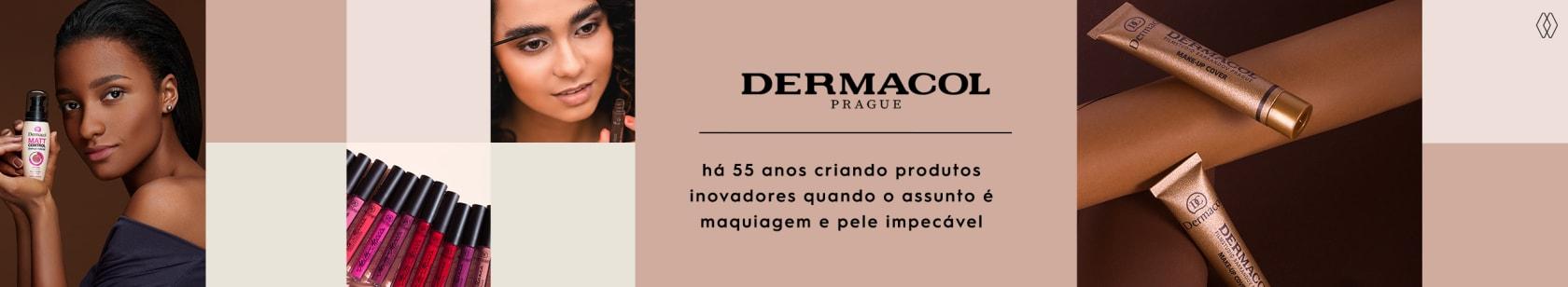 DERMACOL | AMARO