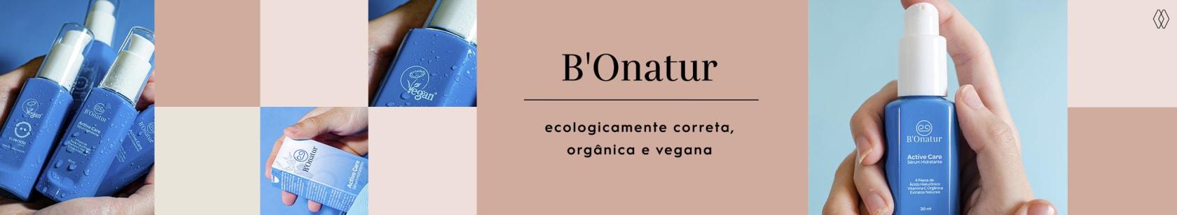 B'ONATUR | AMARO