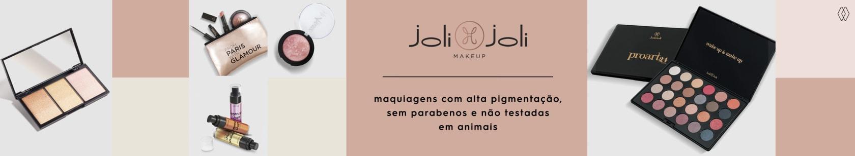 JOLI JOLI | AMARO