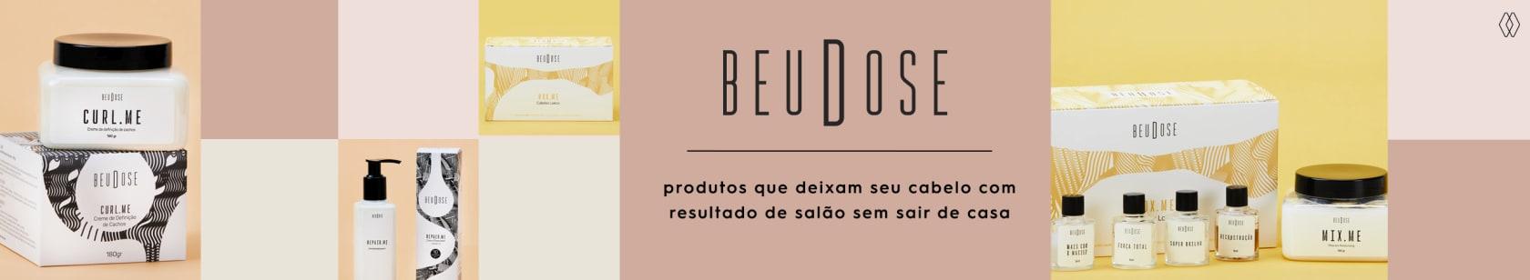 BEUDOSE | AMARO