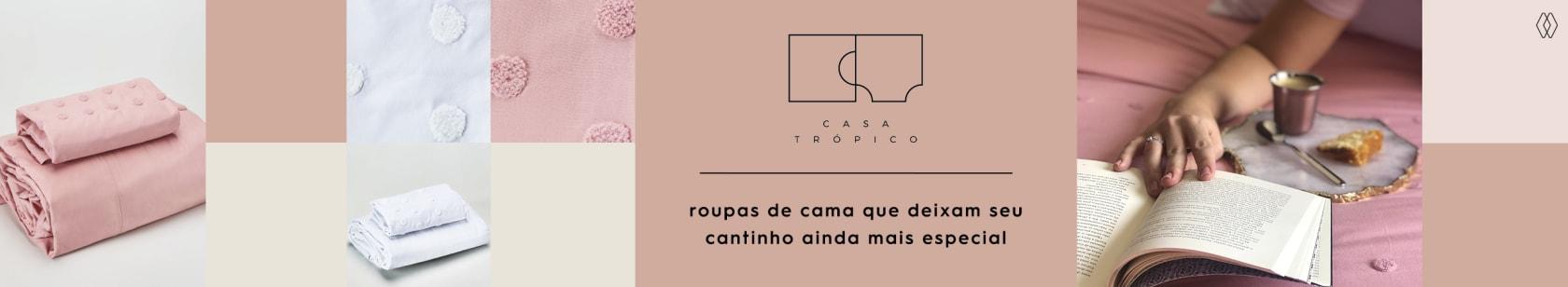 CASA TRÓPICO | AMARO