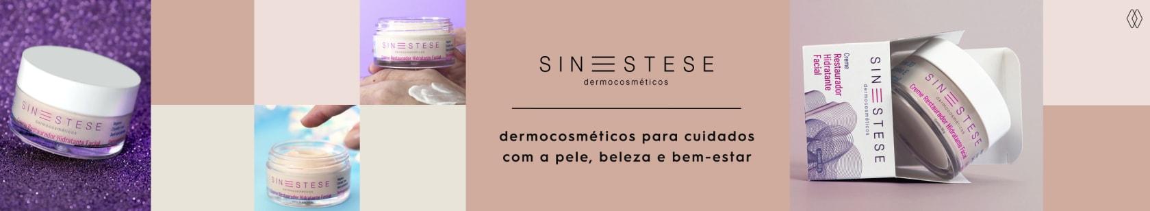 SINESTESE | AMARO