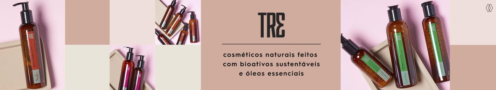 TRE | AMARO