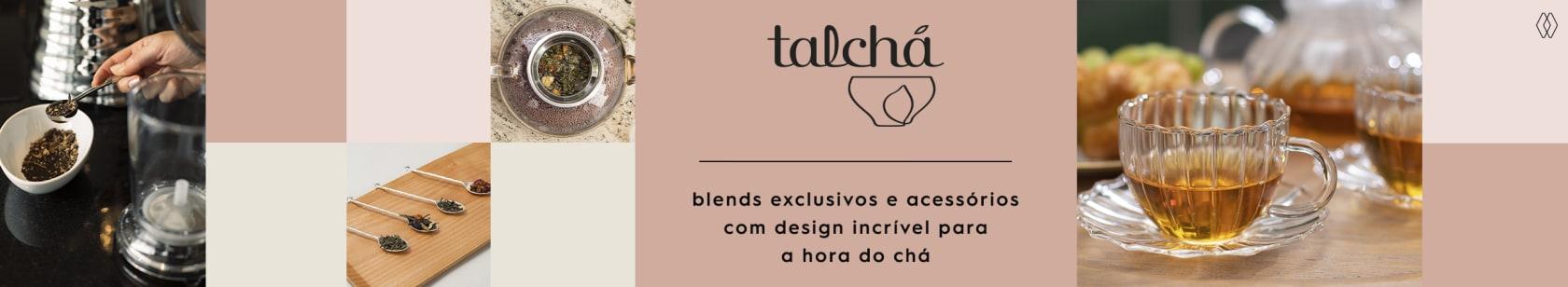 TALCHÁ   AMARO
