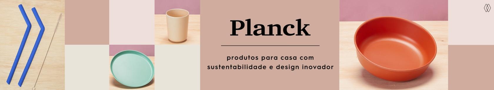PLANCK | AMARO