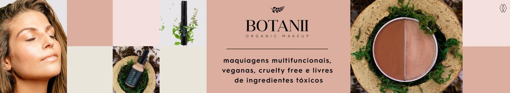 BOTANII | AMARO