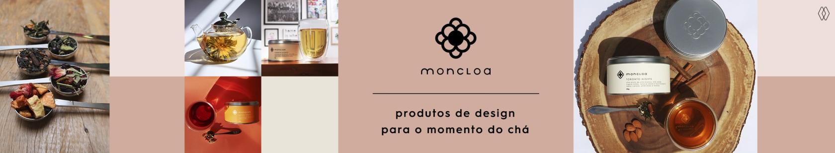 MONCLOA   AMARO