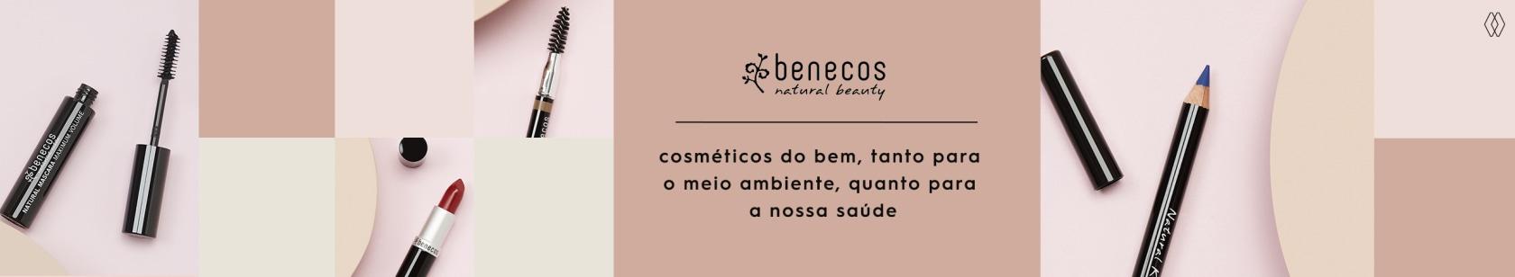 BENECOS | AMARO