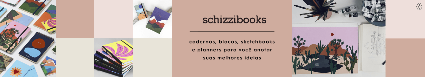 SCHIZZIBOOKS | AMARO