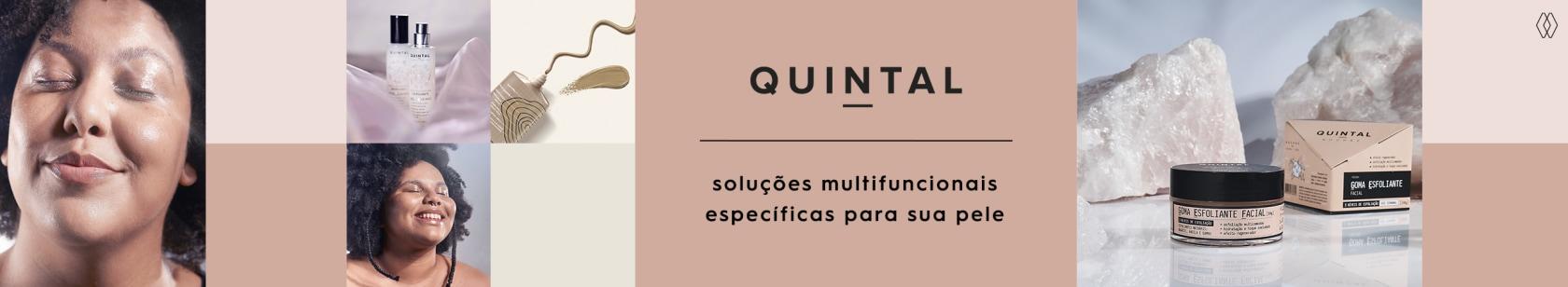 QUINTAL | AMARO