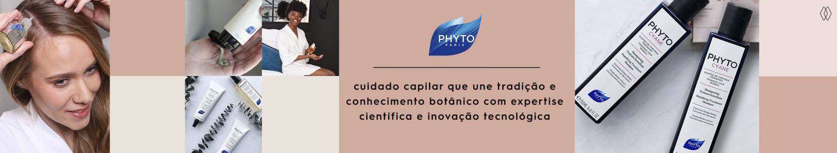 PHYTO | AMARO