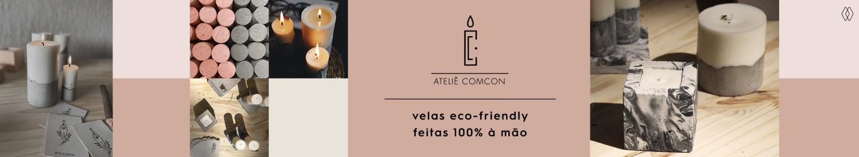ATELIÊ COMCON | AMARO