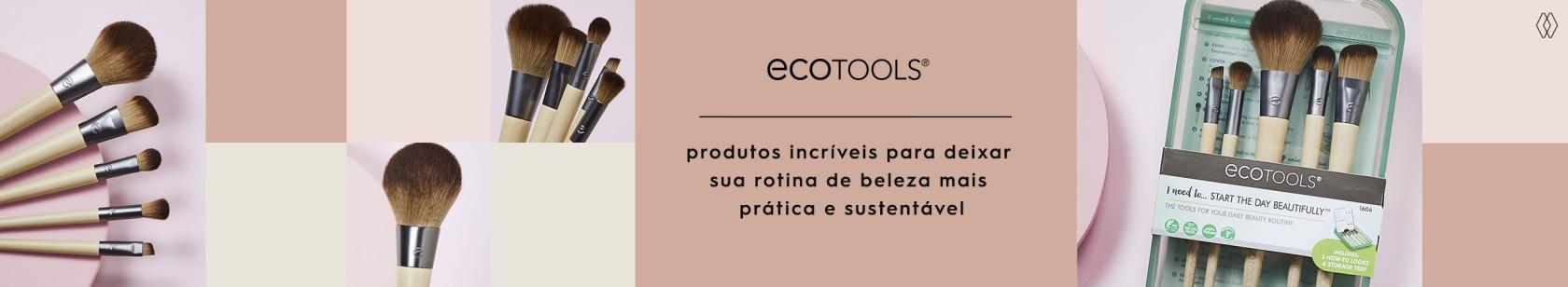 ECOTOOLS   AMARO