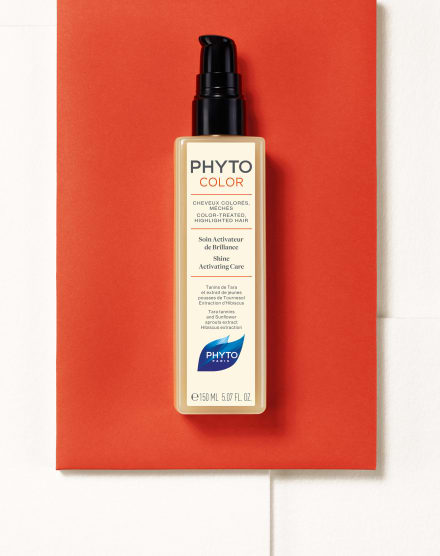 PHYTO LEAVE IN PHYTOCOLOR - 150ML