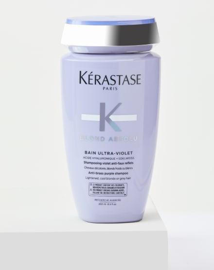 KERASTASE SHAMPOO ULTRA-VIOLET - 250ML