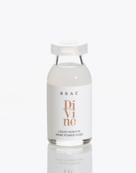BRAÉ HAIR POWER DOSE DIVINE 13ML