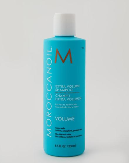 MOROCCANOIL SHAMPOO EXTRA VOLUME - 250ML