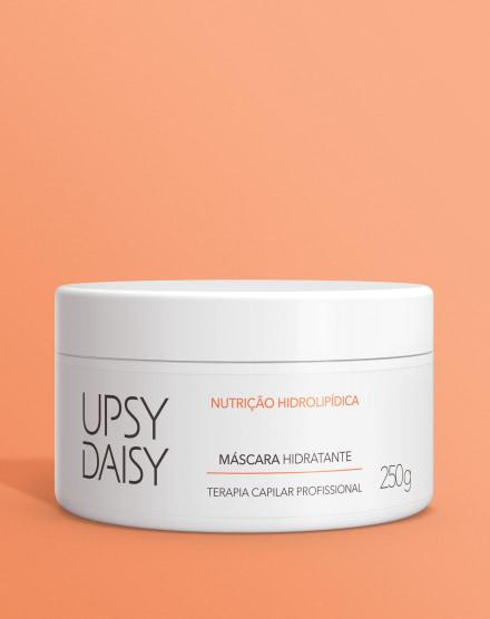 UPSY DAISY MÁSCARA - 250G
