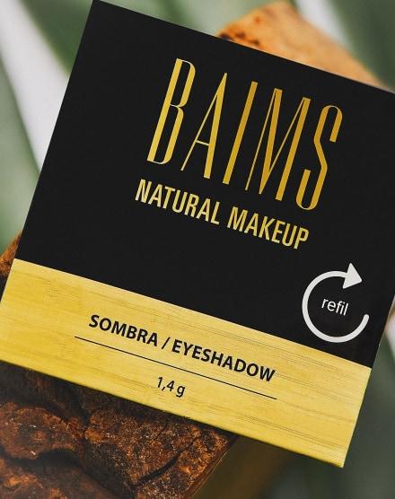 BAIMS REFIL SOMBRA