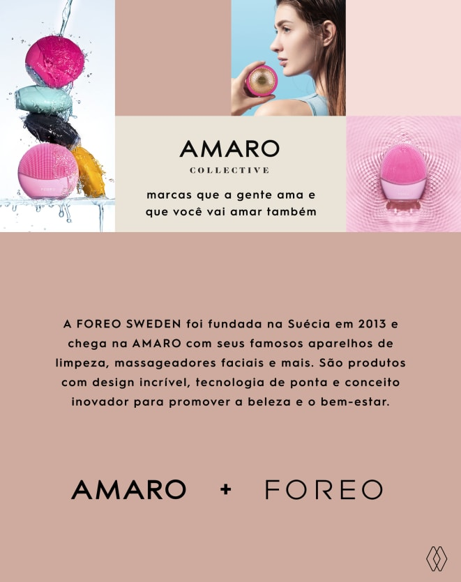 FOREO ISSA TONGUE CLEANER HEAD