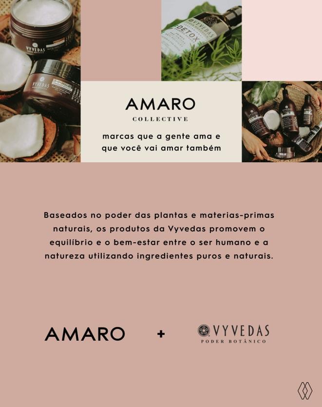 VYVEDAS AROMA DE AMBIENTE - 120ML