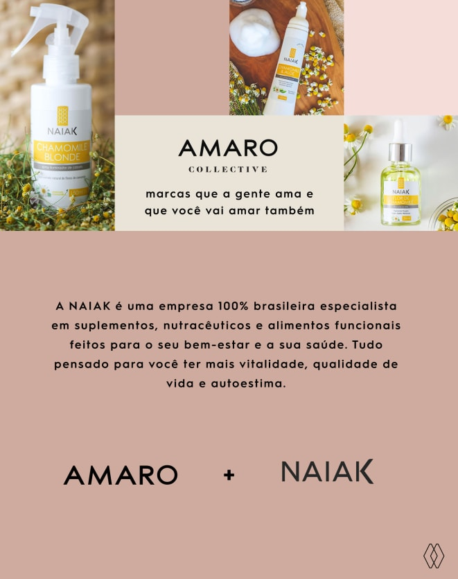 NAIAK VITAMINA D3 400UI (GOTAS) - 20ML