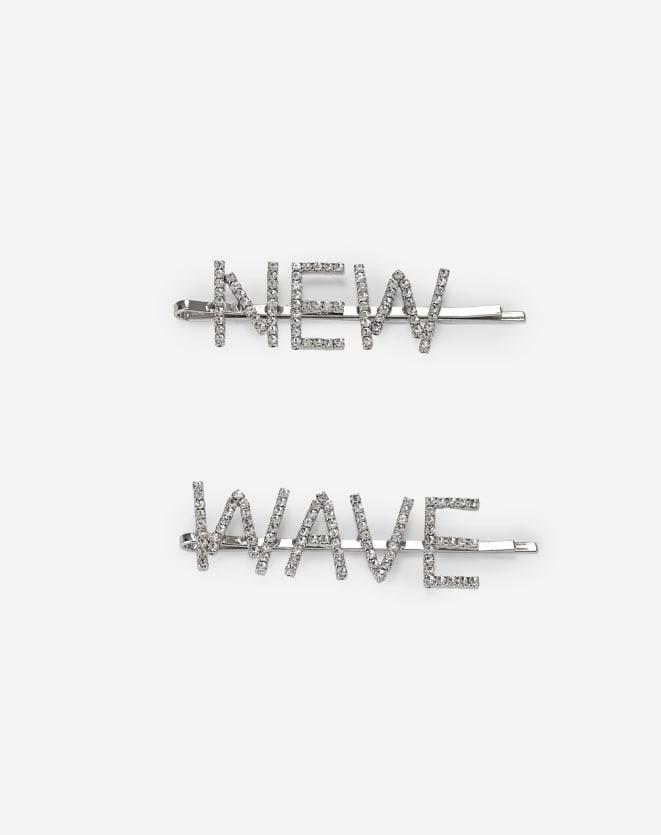 KIT GRAMPOS NEW WAVE