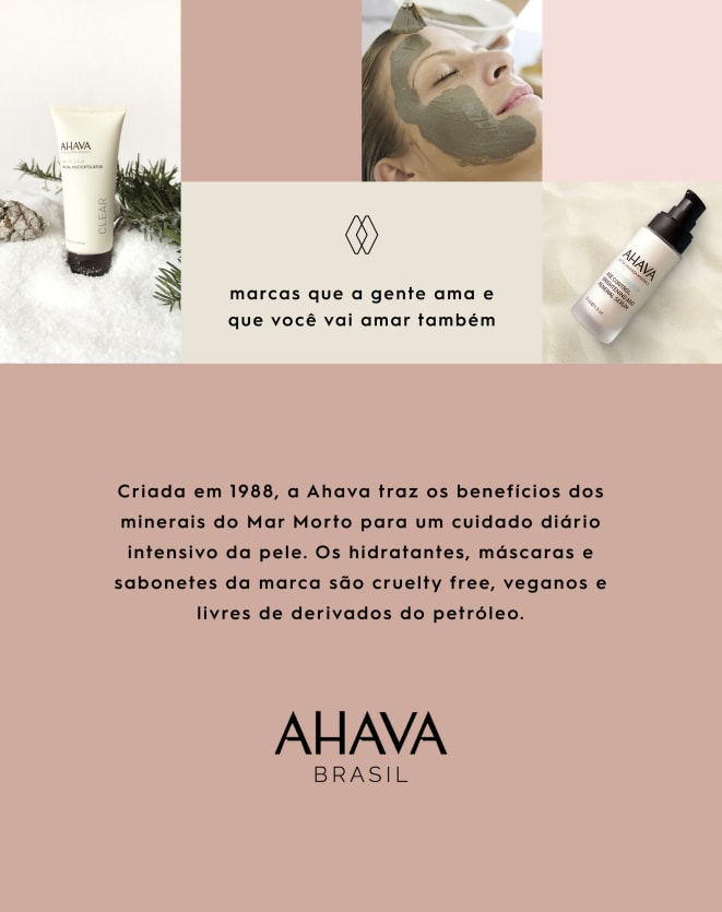 AHAVA EXTREME DAY CREAM REDUCES WRINKLES AND FIRM SKIN - 50ML